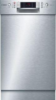 Unterbaugeschirrspüler Bosch 45cm