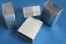 Alu-Becher Alu-Filterbecher: Kleinanzeigen aus Stein - Rubrik Werkzeuge, Zubehör