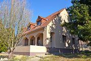 Renoviertes Haus in einem ruhigen