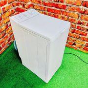 4 5Kg A Waschmaschine Toplader