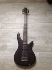 IBANEZ Bass 6-String Workshop SRC6-WNF