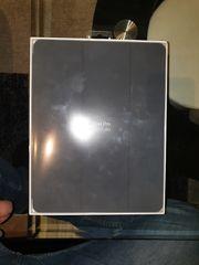 Apple Smart Folio für 12