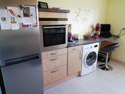 Nolte Küche jetzt nur 400