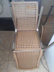 Möbel Edingen Gebraucht Stuhl Neckarhausen Ikea In Haushaltamp; wPn80Ok
