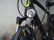 Scott Trekking-Citybike SUB Sport 20