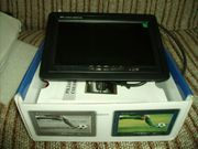 TFT LCD Monitor 7 inches