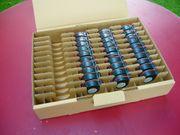 30x Lüfter BM5115-04W-B50 FAN BLOWER