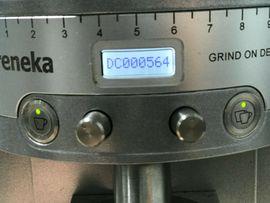 Bild 4 - Reneka MK10 Grind on Demand - Bad Pyrmont