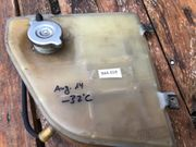 Porsche 944 Kühlwasserbehälter