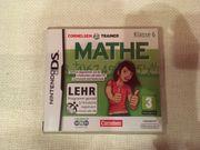 Mathe 6 Klasse Cornelsen Verlag