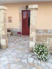 Gemütliches Ferienhaus in Italien Apulien