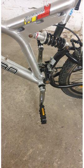 winora fahrrad: Kleinanzeigen aus Hattersheim - Rubrik Herren-Fahrräder