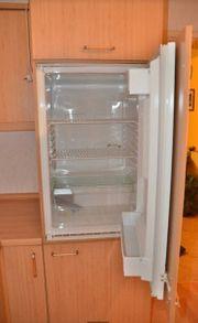 Kühl Und Gefrierschränke In Griesheim Gebraucht Und Neu Kaufen
