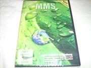 DVD: MMS verstehen