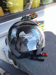 Motorrradhelm Germot