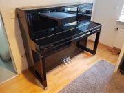 Klavier Fa Ritmüller zu verkaufen