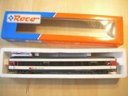 Roco 45333 Personenwagen 2 Kl