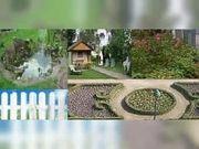 Biete Gartenpflege Hausbetreuung in Bonn
