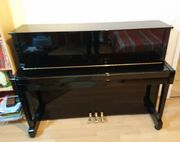 KAWAI Piano / Klavier