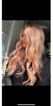 Seamless 1 Tape Extensions