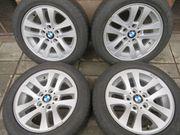 original 3 BMW 3er E90