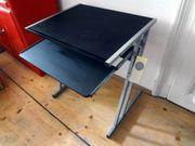 Kinderzimmerschreibtisch Schreibtisch Möbel Kinderzimmer Tisch