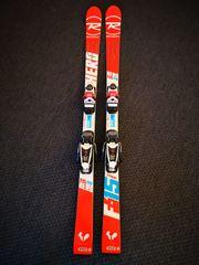 Ski Jugendrennski