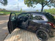 Opel Corsa 1 4 D