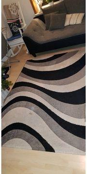 Teppich 1 60m x 2