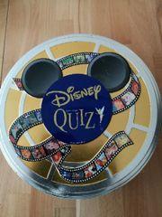 Disney das große