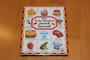Lernbuch Spanisch