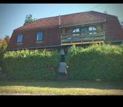 Haus Ferienwohnung 30m zum Balaton
