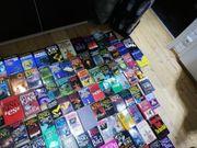 Stephen King Sammlung Filme