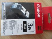 Canon 3e Black BCI-3eBK