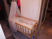 Babywiege stubenwagen kinder baby & spielzeug günstige angebote