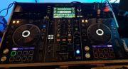 Pioneer XDJ RX2 DJ-Controller Case