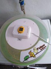 Elektro Reptilien Brutapparat 60EUR