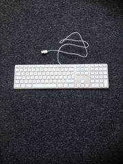 Apple tasttatur