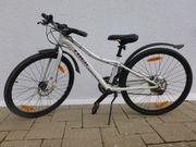 Trekkingrad Fahrrad Jugend Kinder - 26