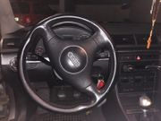Audi A4 S4 1 9