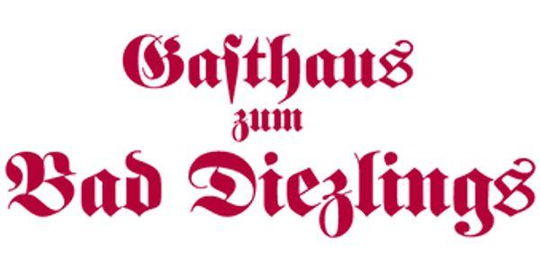 Koch Köchin Jahresstelle Neueröffnung ab