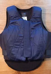 Aerowear Flexion Sicherheitsweste Level 3