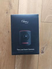 Mevo Live Event Camera HD