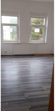 Mietwohnung 45 m2 in kleiner