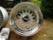 BBS 3tlg RS 8x15 ET12