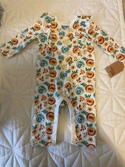 Süße Baby Einteiler NEU