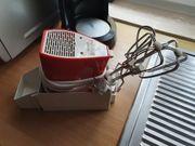 Vorwerk electro Handrührgerät RAR