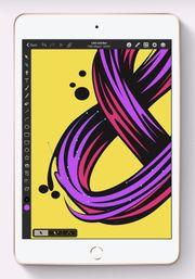 SUCHE - iPad Mini 2019