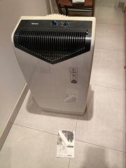 Bosch Klimagerät RKM 08000