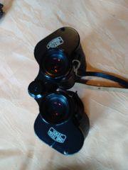 Fernglas ZEISS-DEKARIS MC 10x50--mit Rückgaberecht